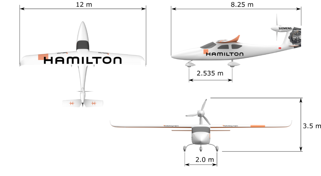 aircraft – smartflyer – the future is electric on general aviation art, general aviation graphics, general aviation product, general aviation business, general aviation scale, general aviation map,